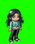 the burning sensation's avatar