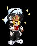 UFO DUHTA's avatar