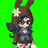 apple doll's avatar