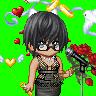 soxluver's avatar