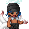 MastaStef's avatar