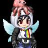 averyan2's avatar
