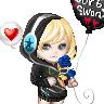 laceysdragonslave's avatar