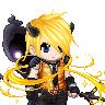 DCS-Duffeh's avatar