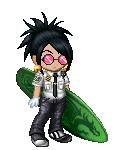 kelly354's avatar