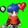 ThatCinemaN3rd's avatar