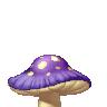 sxxiqt's avatar