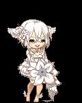 quimbap's avatar