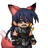 Despised and Beloved's avatar