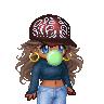maraboo's avatar