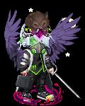 xXtoxiczeroXx's avatar
