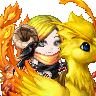 Demaunik's avatar