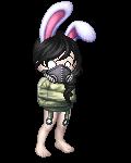 XxPsYcOtIc BuNnYxX's avatar
