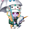 baileyrocks94's avatar