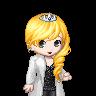 QueenOfMidnightRoses's avatar