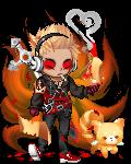 Hiroki_Sakurai's avatar