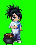 __x-YurrMamaBitchez's avatar