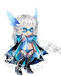 Flaratia's avatar