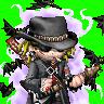 l-leavy ljvjletal's avatar