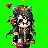 Earthenangel's avatar