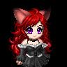 darkwitch93's avatar