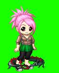 jellybeanzer2's avatar