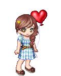 o-cha-ra's avatar