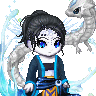 jaedyn tyler's avatar