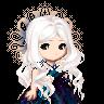 Illusei's avatar