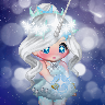 Foghorn_Moonlight_Goddess's avatar