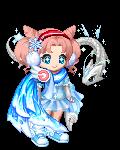 Foghorn_Moonlight_Goddess