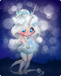 Foghorn_Moonlight_Goddess