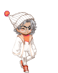 Lemon White Claw's avatar
