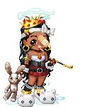 ll-iiStAcYii-ll's avatar
