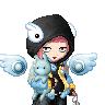 ChibiKaen's avatar