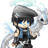 RLM's avatar