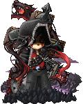 xXx ken_heat xXx's avatar
