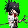 Keikou's avatar