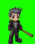 lilman392's avatar