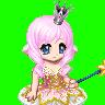 Magic-Hampster's avatar