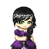 darakushita tennshi's avatar