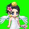 horselvr1010's avatar
