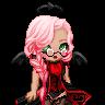 mini megitsune's avatar