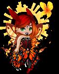 kikki_bloodless_03's avatar