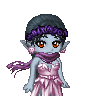 Akasha Kitty's avatar