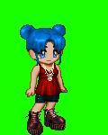 K_Mouse's avatar