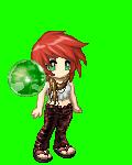 kierra_nightly's avatar