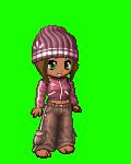 Lele_Milika_Ayers's avatar