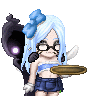 Beyond_SilenceX's avatar