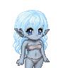 silent_rin's avatar